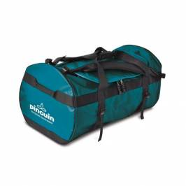 Pinguin Duffle Bag 140 L Pinguin, blue  0 B
