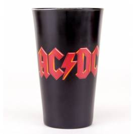 Posters AC/DC - Logo Canon